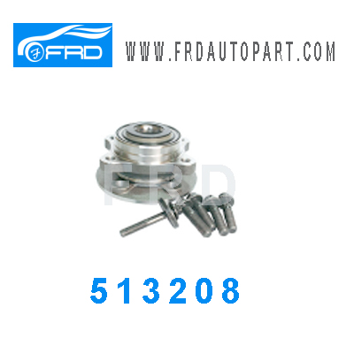 FRD325 513208 BAR-0096AB VOLVO 36TEACH FRONT G3